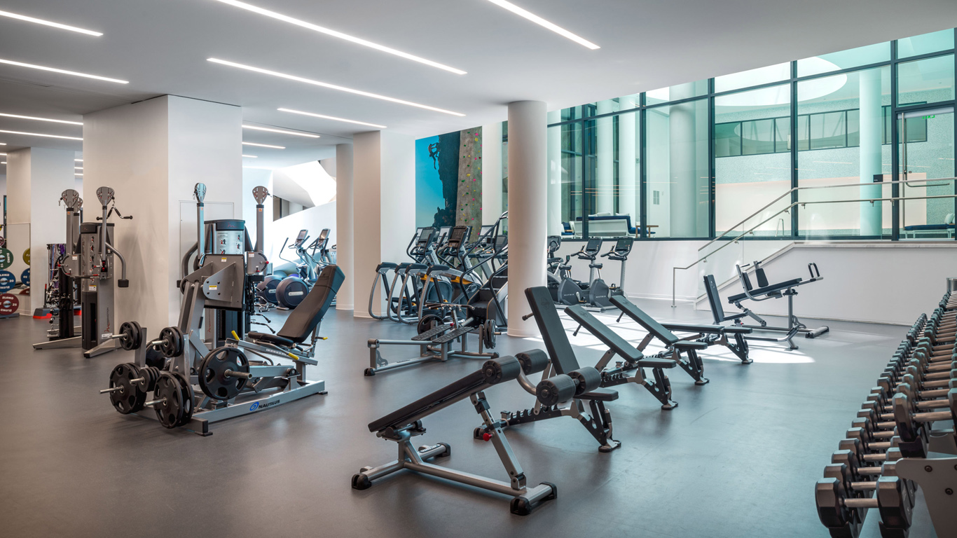1_JAY_WRIGHT_DESIGNED_FITNESS_CENTER